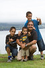 WAL_Hilo_2013_11_07_LJM_1839_low_res