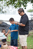 WAL_Hilo_2013_11_07_JLH_0412_low_res