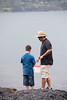 WAL_Hilo_2013_11_07_JLH_0455_low_res