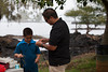 WAL_Hilo_2013_11_07_JLH_0415_low_res