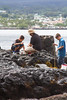 WAL_Hilo_2013_11_07_LJM_1725_low_res