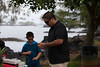 WAL_Hilo_2013_11_07_JLH_0417_low_res