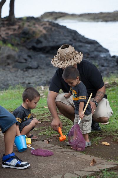 WAL_Hilo_2013_11_07_JLH_0565_low_res