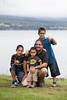 WAL_Hilo_2013_11_07_JLH_0655_low_res