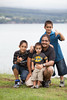 WAL_Hilo_2013_11_07_JLH_0654_low_res