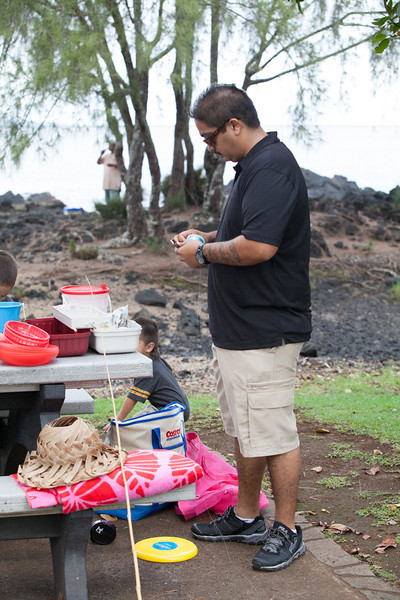 WAL_Hilo_2013_11_07_JLH_0400_low_res