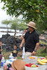 WAL_Hilo_2013_11_07_JLH_0436_low_res