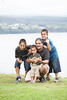 WAL_Hilo_2013_11_07_JLH_0650_low_res