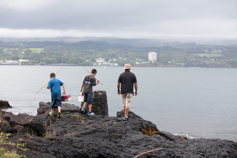 WAL_Hilo_2013_11_07_JLH_0441_low_res