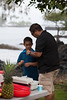 WAL_Hilo_2013_11_07_JLH_0419_low_res