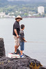 WAL_Hilo_2013_11_07_JLH_0474_low_res