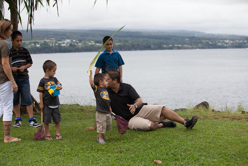 WAL_Hilo_2013_11_07_JLH_0675_low_res