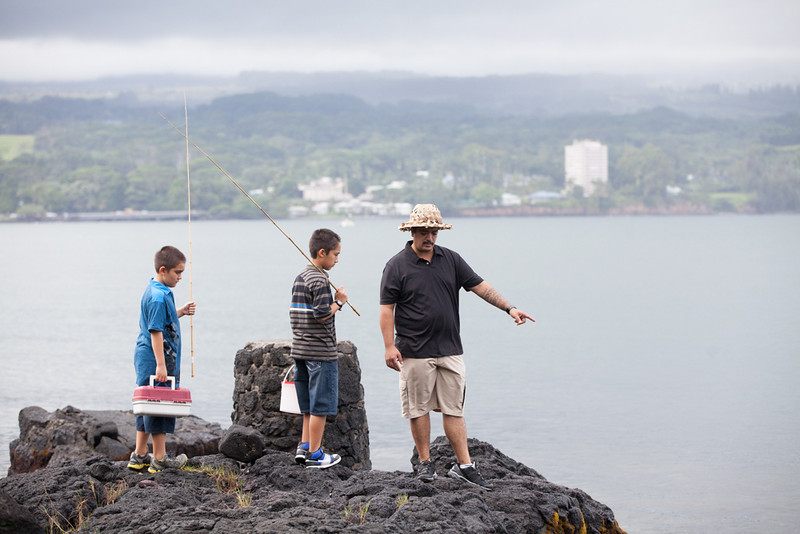 WAL_Hilo_2013_11_07_JLH_0443_low_res