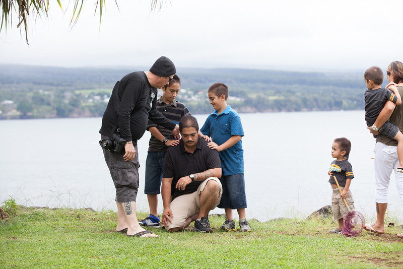 WAL_Hilo_2013_11_07_JLH_0642_low_res