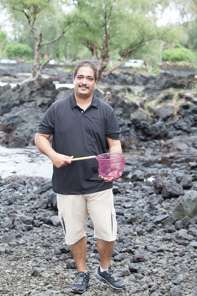 WAL_Hilo_2013_11_07_JLH_0754_low_res