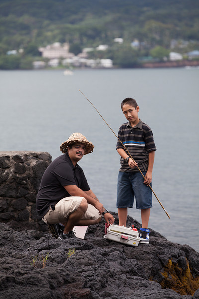 WAL_Hilo_2013_11_07_JLH_0466_low_res