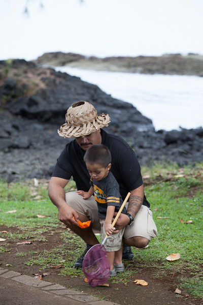 WAL_Hilo_2013_11_07_JLH_0563_low_res