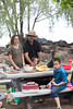 WAL_Hilo_2013_11_07_JLH_0578_low_res