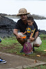 WAL_Hilo_2013_11_07_LJM_1750_low_res