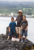 WAL_Hilo_2013_11_07_LJM_1687_low_res