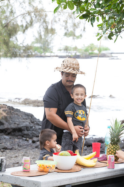 WAL_Hilo_2013_11_07_JLH_0593_low_res