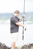 WAL_Hilo_2013_11_07_JLH_0709_low_res