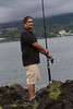 WAL_Hilo_2013_11_07_LJM_1915_low_res