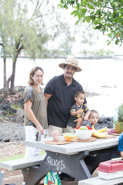 WAL_Hilo_2013_11_07_JLH_0600_low_res
