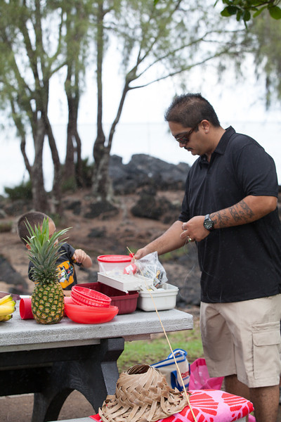 WAL_Hilo_2013_11_07_JLH_0398_low_res