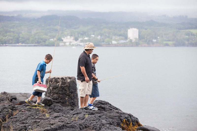 WAL_Hilo_2013_11_07_JLH_0444_low_res