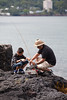WAL_Hilo_2013_11_07_JLH_0514_low_res