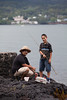 WAL_Hilo_2013_11_07_JLH_0468_low_res