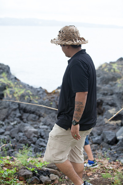 WAL_Hilo_2013_11_07_JLH_0439_low_res