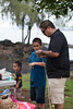 WAL_Hilo_2013_11_07_JLH_0405_low_res