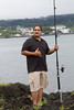 WAL_Hilo_2013_11_07_LJM_1905_low_res