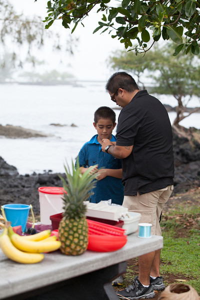 WAL_Hilo_2013_11_07_JLH_0420_low_res