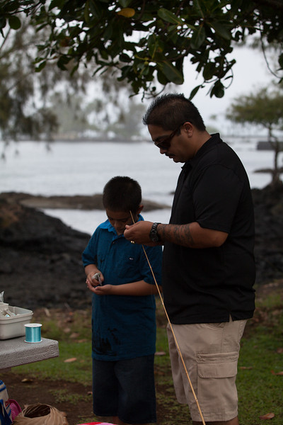 WAL_Hilo_2013_11_07_JLH_0410_low_res