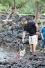 WAL_Hilo_2013_11_07_JLH_0740_low_res