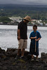 WAL_Hilo_2013_11_07_LJM_1701_low_res