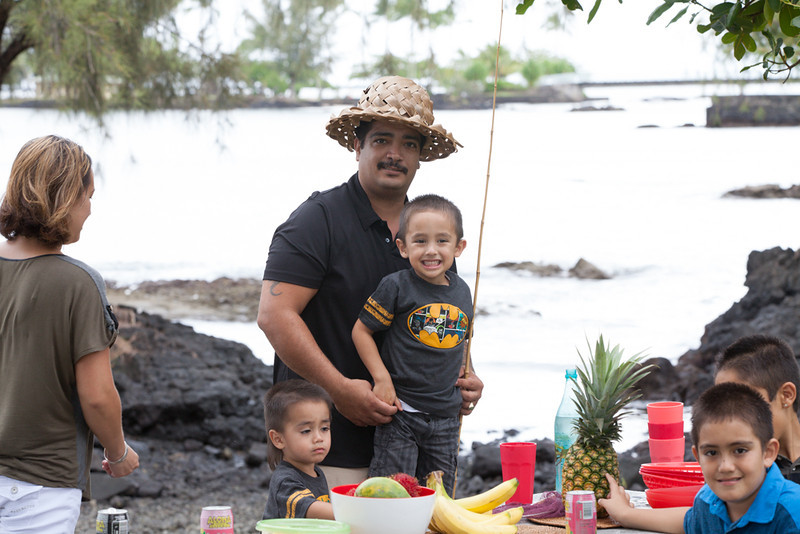 WAL_Hilo_2013_11_07_JLH_0591_low_res