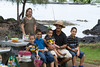 WAL_Hilo_2013_11_07_LJM_1798_low_res