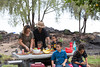 WAL_Hilo_2013_11_07_JLH_0570_low_res