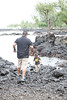 WAL_Hilo_2013_11_07_JLH_0750_low_res
