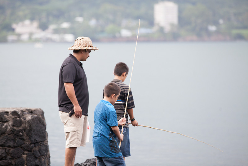 WAL_Hilo_2013_11_07_JLH_0450_low_res