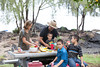 WAL_Hilo_2013_11_07_JLH_0581_low_res