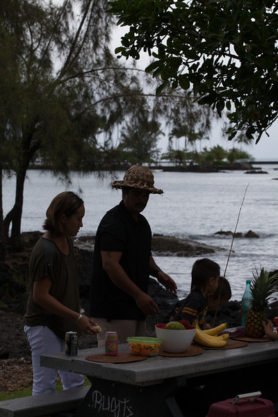 WAL_Hilo_2013_11_07_JLH_0596_low_res