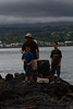 WAL_Hilo_2013_11_07_LJM_1689_low_res