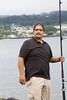 WAL_Hilo_2013_11_07_LJM_1897_low_res