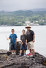 WAL_Hilo_2013_11_07_JLH_0534_low_res