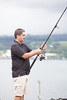 WAL_Hilo_2013_11_07_JLH_0710_low_res